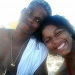 Homem mata jovem grávida e morre dentro de igreja no Rio