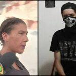 Mãe de atirador que invadiu escola em Suzano diz que filho sofria bullying