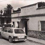 Conheça a origem do nome e outras curiosidades de Lauro de Freitas