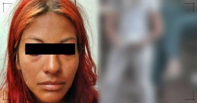 Mãe obriga filha de 7 anos a masturbar padrasto