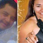 Pastor mata esposa á facadas e fere o filho no Ceará