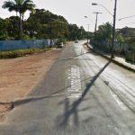 MP recomenda suspensão de licitação suspeita em Salvador