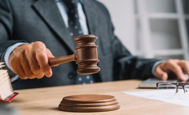 Homens são absolvidos de estupro