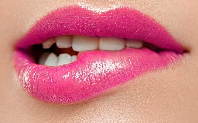 Como fazer um bom oral nele