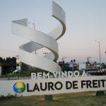 Lauro de Freitas na mira de ação contra pedofilia na Bahia