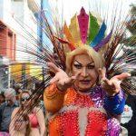Moema sugere parada LGBT apenas no centro da cidade e desagrada movimento