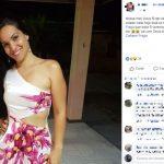 Mulher de 31 anos é morta a tiros pelo marido na Bahia