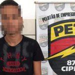 Adolescente ameaça ataque semelhante com o de Suzano em escola na Bahia