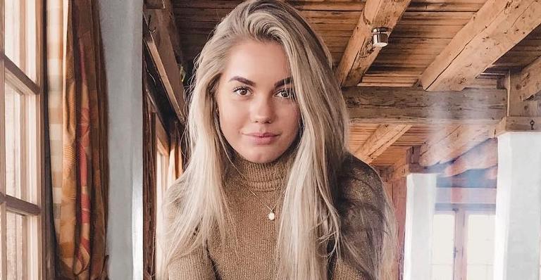Miss Teen Universo morre aos 19 anos