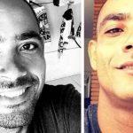 Motorista de Uber é assassinado em bairro de Salvador
