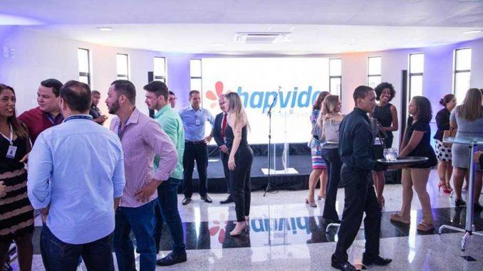 Hospital em Lauro de Freitas abre 800 vagas de emprego