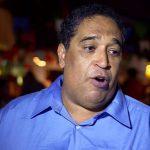 Secretário de Educação de Lauro de Freitas é exonerado