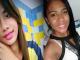 Duas jovens comentem suicídio e chocam a cidade deixando bilhete de despedida