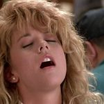Comprovado! O orgasmo feminino traz benefícios para o corpo