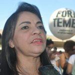 BOMBA: MBL prepara pedido de impeachment de Moema Gramacho