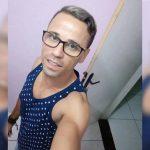 Lauro de Freitas: Ativista LGBT é encontrado morto em Simões Filho