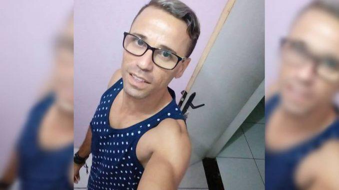 Ativista LGBT