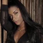 URGENTE: Dançarina da banda La Fúria leva facada no pulmão