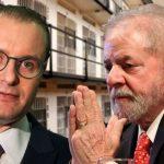 Lula finalmente admite corrupção por diminuição de pena