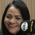 'Não é tanto', diz Moema sobre os 400 cargos na saúde em Lauro de Freitas