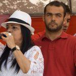 Presidente da Câmara de Lauro chuta o pau da barraca em grupo de WhatsApp