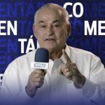 """""""Ô, Moema, bora trabalhar!""""Varela critica gestão da prefeitura de Lauro de Freitas:"""
