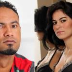 Filho de Bruno e Eliza Samudio descobriu toda a verdade e reação choca
