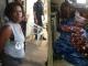 Mulher vendia espetinho feito com carne de cachorro