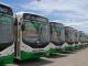 Passagem de ônibus em Lauro de Freitas sobe