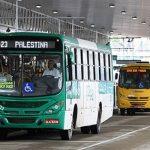 Sindicato dos Rodoviários vai proibir entrada de baleiros em ônibus em Salvador