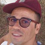 Caso Alex Fraga