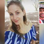 Homem mata ex e liga para a sogra ir buscar o corpo