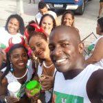 Prefeitura de Lauro de Freitas realiza primeiro Carnaval da Itinga