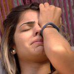 BBB19: Hariany é expulsa da casa após agredir Paula