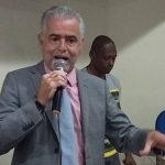 O que ela conhece de Lauro de Freitas? Questiona Coca Branco sobreVânia Galvão