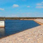 EMBASA: 271 cidades da Bahia têm água contaminada por agrotóxicos; veja lista