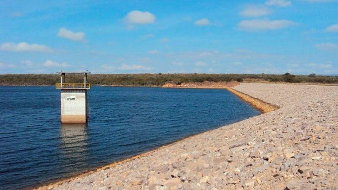 Bahia têm água contaminada por agrotóxicos