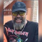'Não aguentava mais apanhar', diz vizinha do jovem suspeito de matar o pai da PM