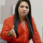 Moema erra em romper com Mirela, diz apoiadores do partido