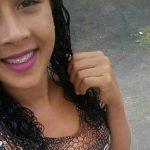 Identificado corpo de adolescente que foi executada em Simões Filho
