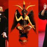 Xuxa fez pacto com o Diabo
