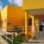 Lauro de Freitas: Pacientes reclamam da demora no atendimento da UPA de Itinga