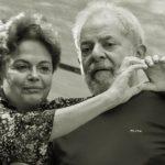 Lula detona Dilma em entrevista à BBC!Acabou o amor?