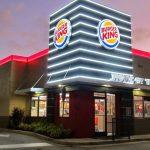 Burger King abre 40 vagas de emprego em Lauro de Freitas, Salvador e Camaçari