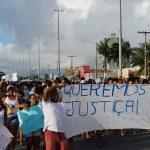 Chacina em Portão aconteceu após bandidos não acharem verdadeiro alvo