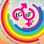 4ª Parada do Orgulho LGBT de Itinga! Confira a programação