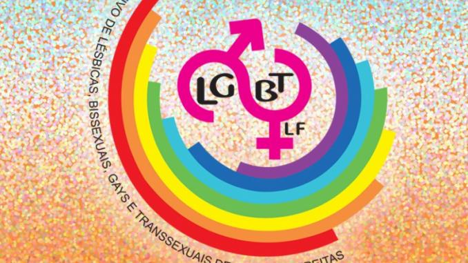 4ª Parada do Orgulho LGBT de Itinga