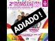 Parada LGBT de Lauro de Freitas