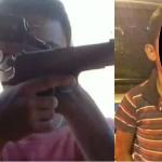 Criminoso desde criança, Joãozinho é assassinado aos 14 anos em Goiás