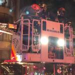Seis brasileiros são achados mortos
